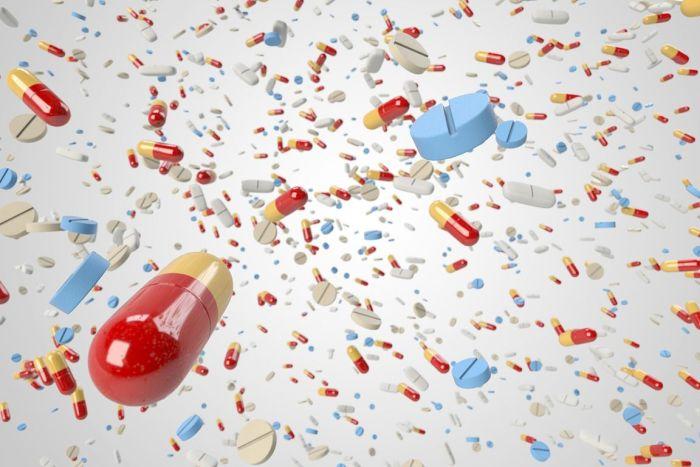 70% dos brasileiros fazem uso de medicamentos sem recomendação médica, aponta pesquisa