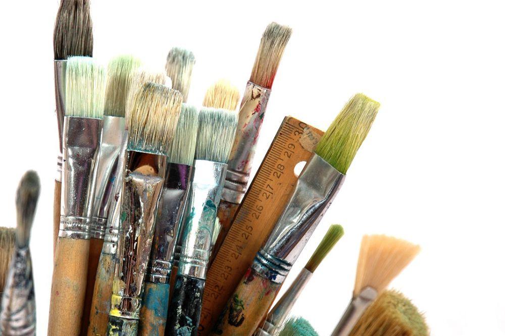 Mercado das artes visuais ganha força em Curitiba