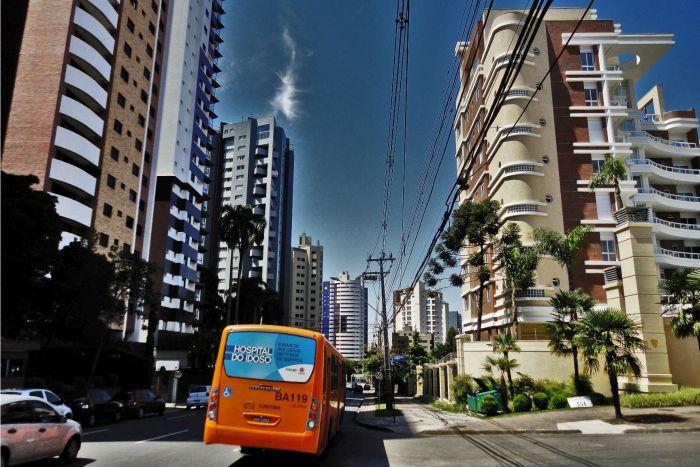 1ª FIC – Feira de Imóveis do Cabral e Região – movimenta o mercado imobiliário na região Norte de Curitiba