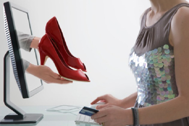 Comércio de moda precisa se reinventar para driblar dificuldades