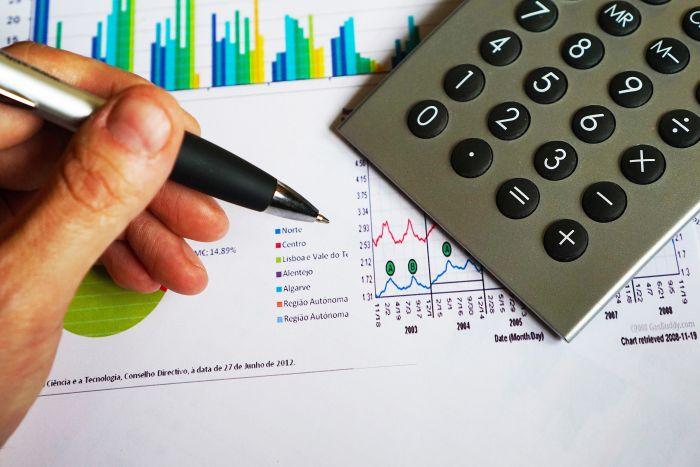 7 dicas para aumentar a receita de sua imobiliária: diversificação e modernização de serviços