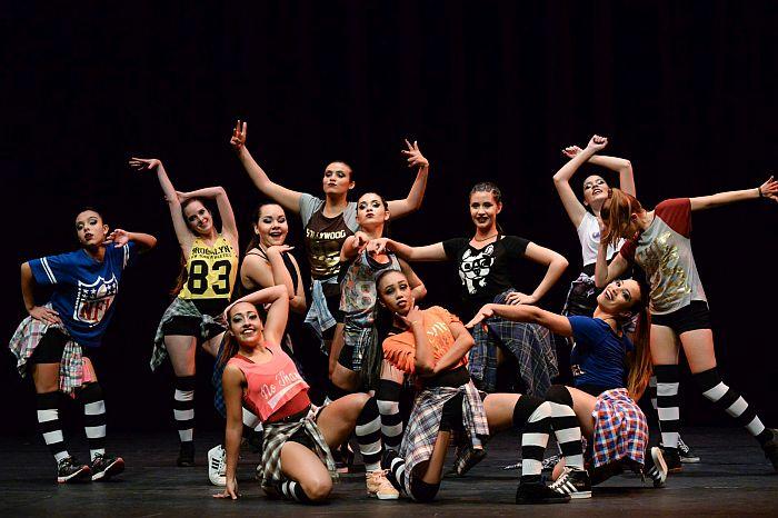 Mostra Paranaense de Dança comemora 10 anos