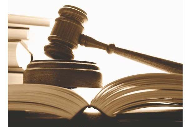 IPDA participa de audiência pública sobre a nova lei de licitações