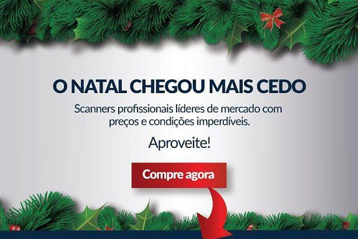 Campanha de Natal da Netscan Digital tem ofertas especiais para advogados