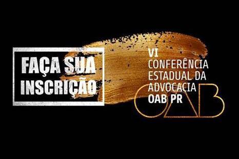 CAA-PR terá stand de saúde e bem-estar na Conferência Estadual