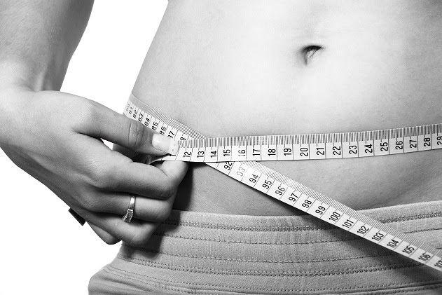 Dia Mundial da Obesidade: data conscientiza sobre a importância da manutenção de peso adequado