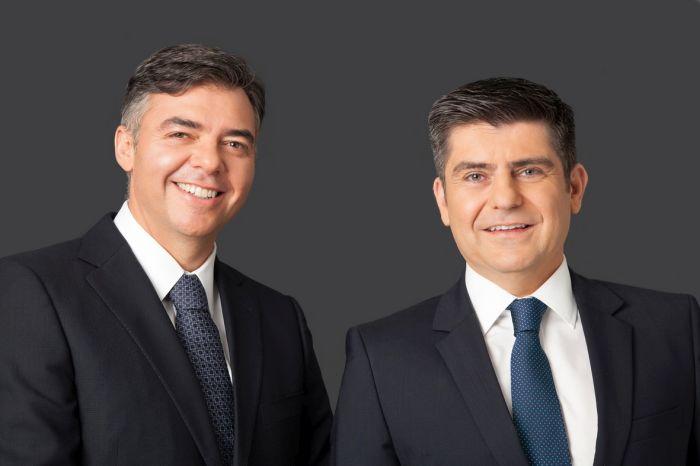 Poletto & Possamai está entre os escritórios de advocacia mais admirados do Brasil
