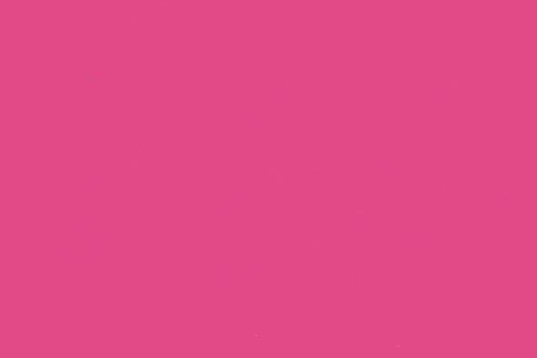 Outubro Rosa: campanha de lembrete à saúde e camisetas customizadas em prol da AAMA no Shopping Jardim das Américas