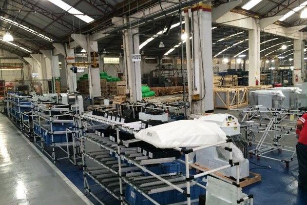 Facilities garante redução de custos operacionais e se torna vantagem competitiva nos negócios