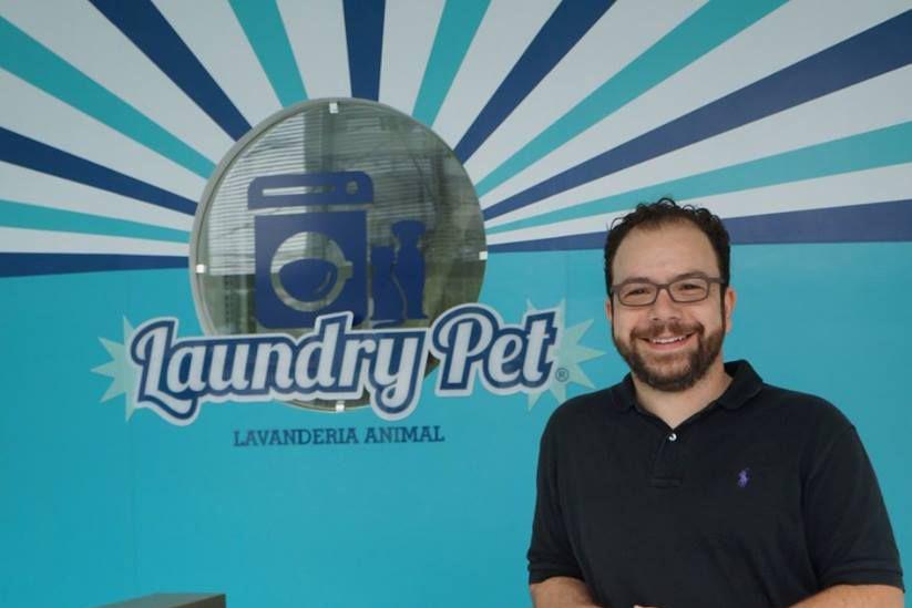 Donos de pets ganham mais um serviço exclusivo para animais