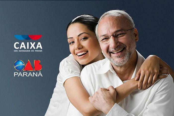 CAA-PR promove campanha inédita de vacinação contra a pneumonia