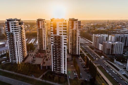 Face norte ou face sul: qual a melhor opção para morar em Curitiba?