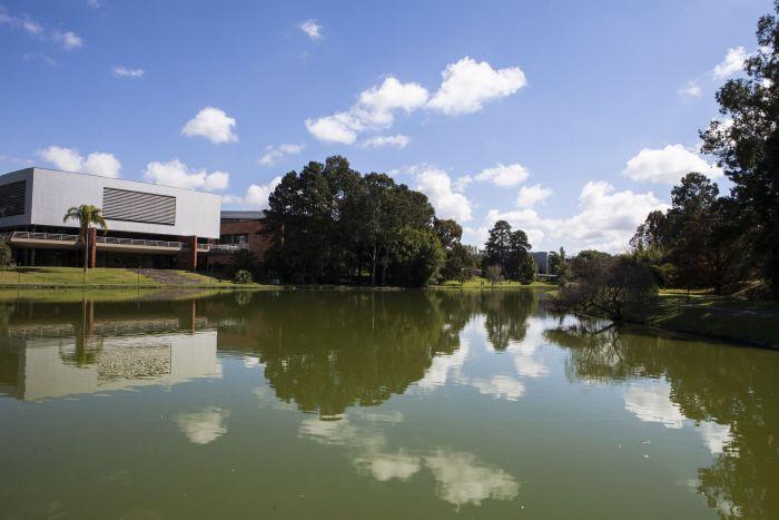 Universidade Positivo é a mais lembrada de Curitiba, segundo Ibope