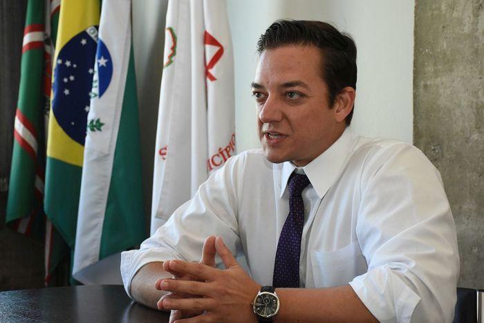 Práticas irregulares de servidores municipais são alvo de Comissão da PGM de Curitiba