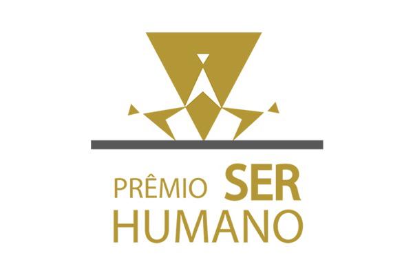ABRH-PR entrega Prêmio Ser Humano aos ganhadores da edição 2017