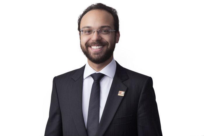 Professor da ABDConst profere palestra em evento sobre o Novo CPC