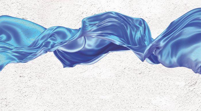 CAA/PR incentiva prevenção do câncer de próstata no Novembro Azul