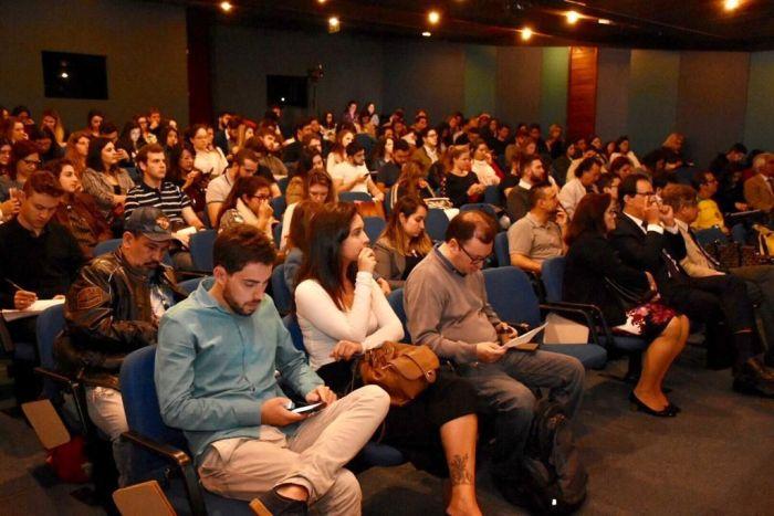 Sustentabilidade em licitações, consumo consciente e tributação marcaram congresso de Direto na PUC