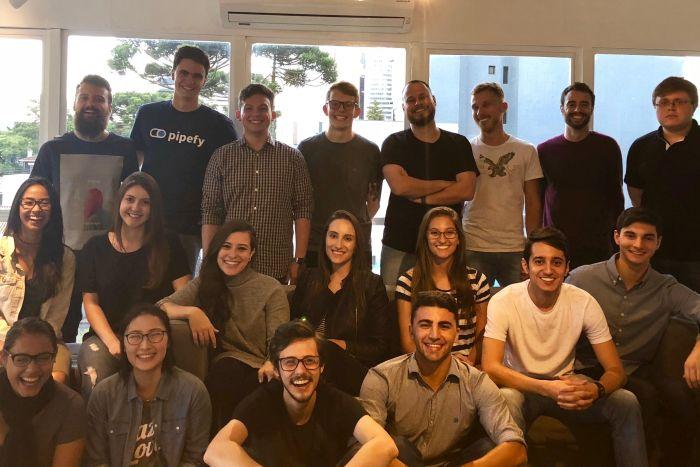 Jovens profissionais revelam o que os atrai em uma empresa
