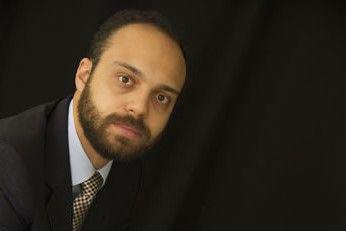 Professor do Paraná conquista vaga para estudar Direito Processual na Espanha
