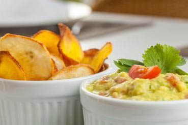 Monthez Hotel estende até outubro o buffet de pratos funcionais da