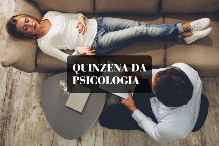 Quinzena de Psicologia atendeu mais de 100 advogados em cinco cidades do Paraná