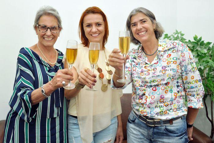 Curitiba ganha um novo grupo de comunicação