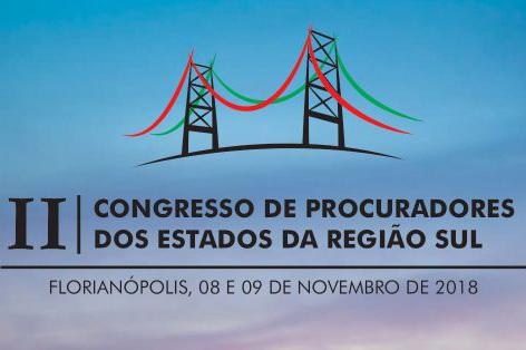 APEP apoia participação de associados em Congresso de Procuradores da Região Sul