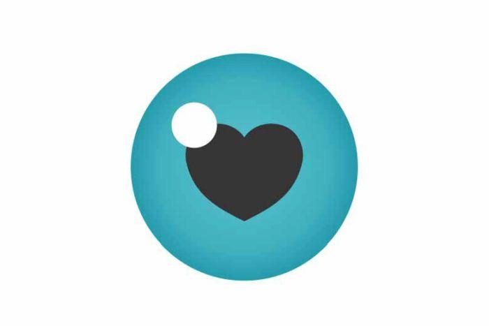 Dia de Combate à Retinopatia Diabética quer equalizar fila do SUS