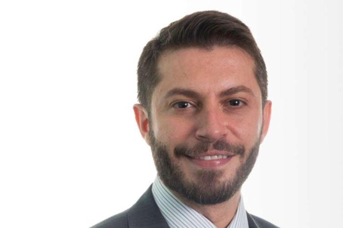 Rodrigo Bertoccelli fala sobre o Impacto Regulatório na Operação dos Serviços de Saneamento durante o 7º ENA, em São Paulo