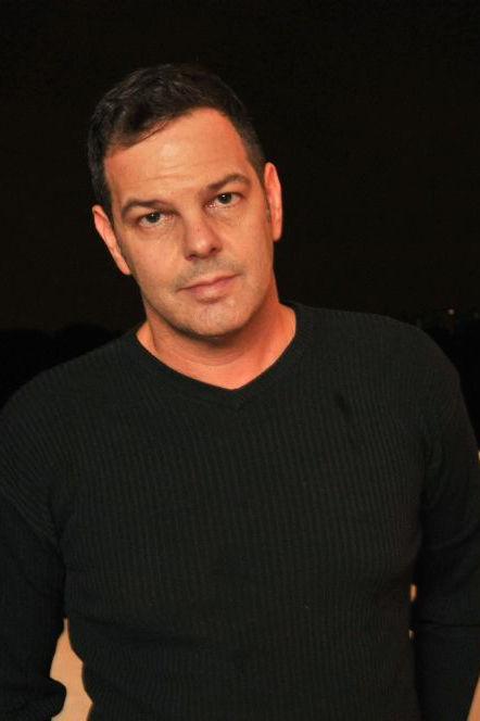 Uniandrade traz a Curitiba o renomado estilista Rodrigo Trussardi