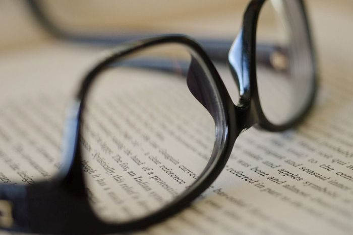 Projetos sociais e eventos científicos na mira dos oftalmologistas