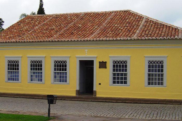 Sabor & Arte celebra a gastronomia e cultura da Lapa