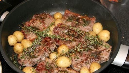 Chef prepara cardápio harmonizado com destaque nos sabores do Sul da Itália