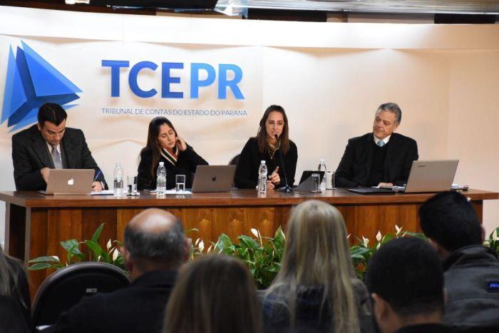 IPDA marca presença em Semana Jurídica sobre os 30 anos da Constituição