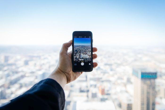 Uninter lança graduação em Smart Cities, inédita no país