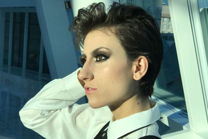 Hair Stylist traz visagismo para o Torriton Pátio Batel