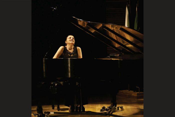 Vida e obra de Heitor Villa-Lobos marcam apresentação musical