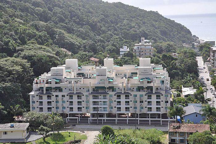 Bombinhas Summer Beach investe no turismo de negócios