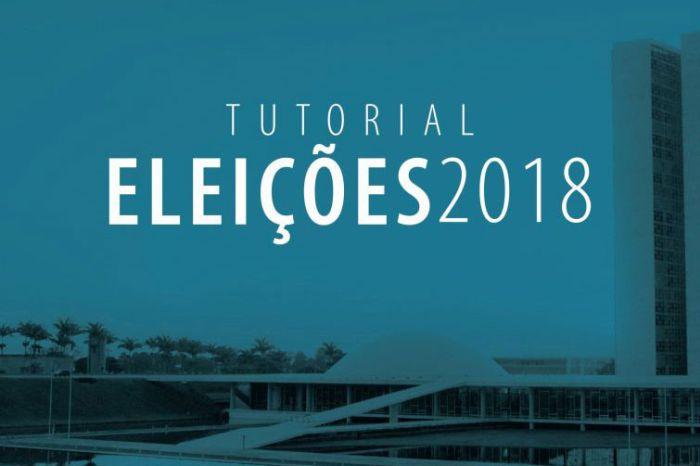 Escritório de advocacia cria tutorial sobre as eleições deste ano