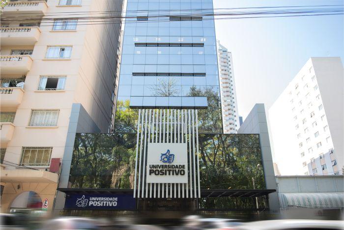 Palestra aborda impacto das mudanças tributárias dos EUA no Brasil