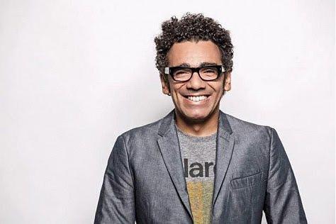 Wilson Simoninha faz apresentação única e gratuita em Curitiba