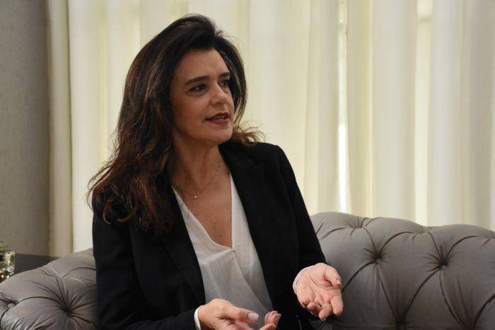 Procuradora de Curitiba avalia contribuição da APMC na atuação da OAB Paraná