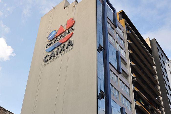 CAA-PR terá programação especial em março no Edifício Maringá
