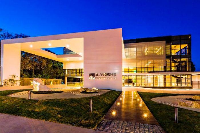 Grupo A.Yoshii está entre as 150 melhores empresas para trabalhar no Brasil