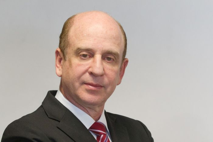 Ministro do TCU vem a Curitiba fazer palestra em congresso de Direito Administrativo